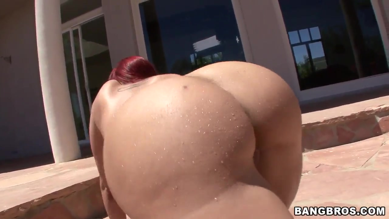 Nice mature hardcore Nude pics