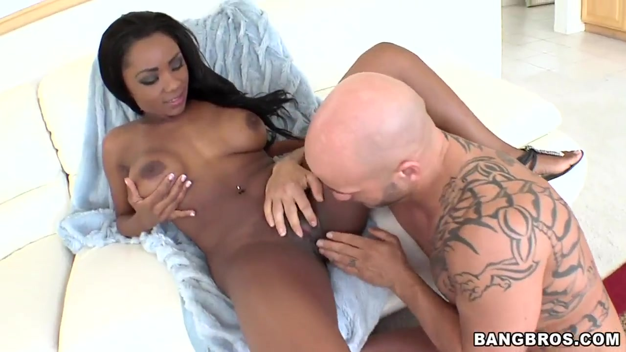 Quality porn Horny blonde slut fucks teddy