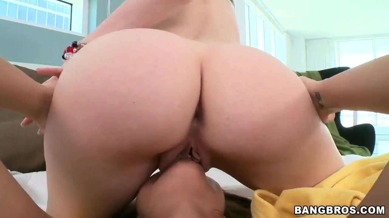 Pics porn Wide pussy