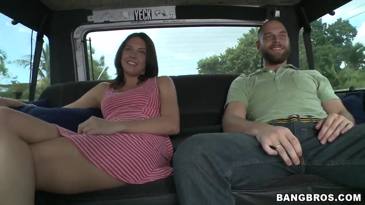 Sex archive Austin taylor blowjob