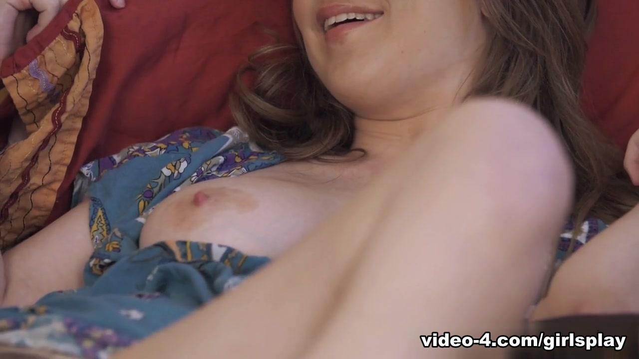 Porn xxx strip