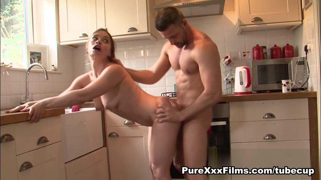 Free adult dating myakka city florida All porn pics