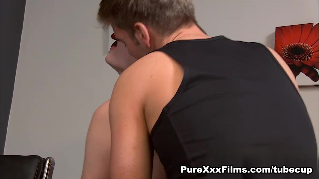 Good Video 18+ Treesome pictures