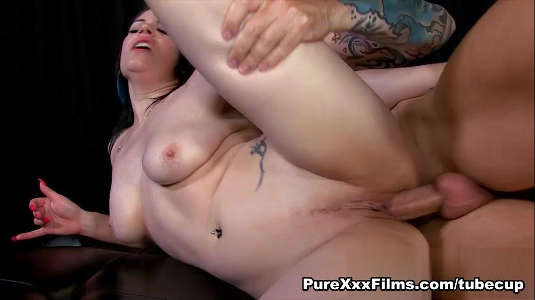 Chubby lingerie xxx Full movie