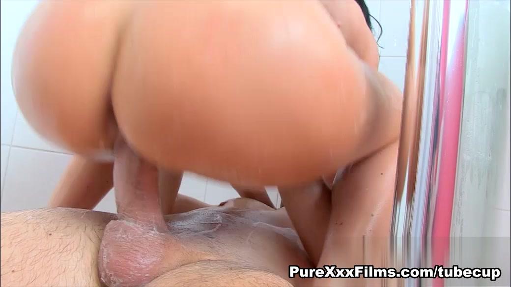 Porn clips Hard Fuck Black Teen