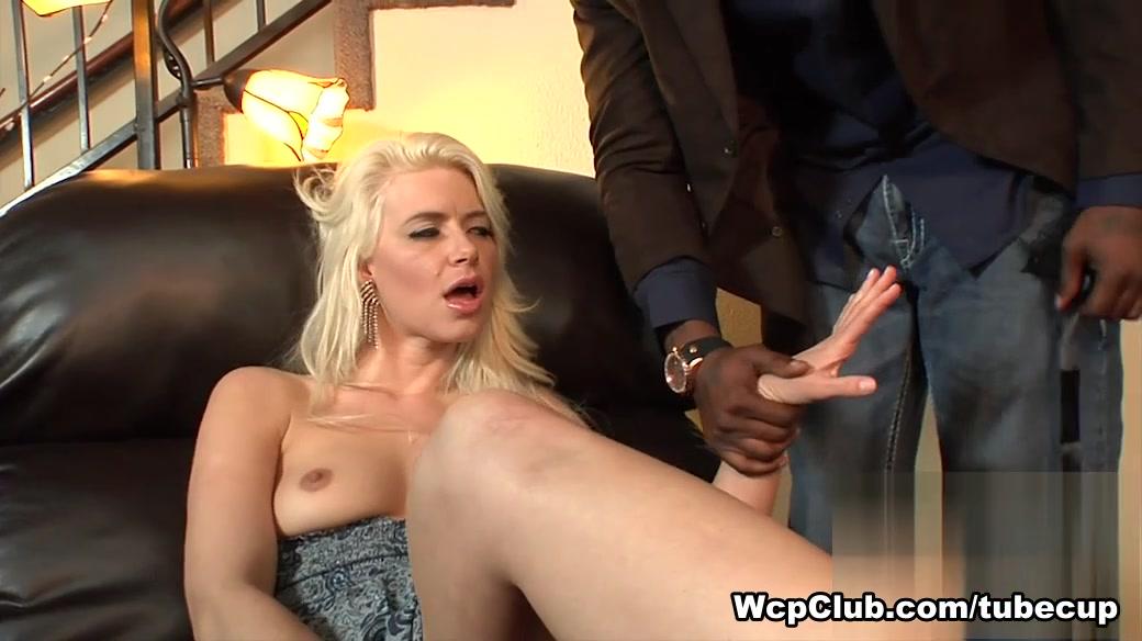 Porn pic Katee Owen Dancing Nude