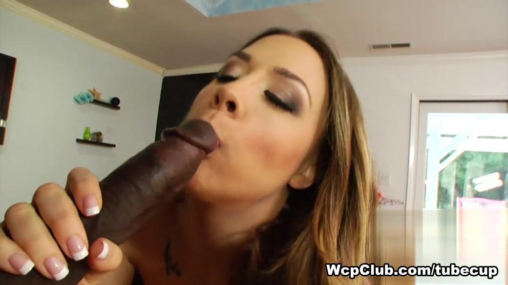 Sexy xXx Base pix Free internet porn videos