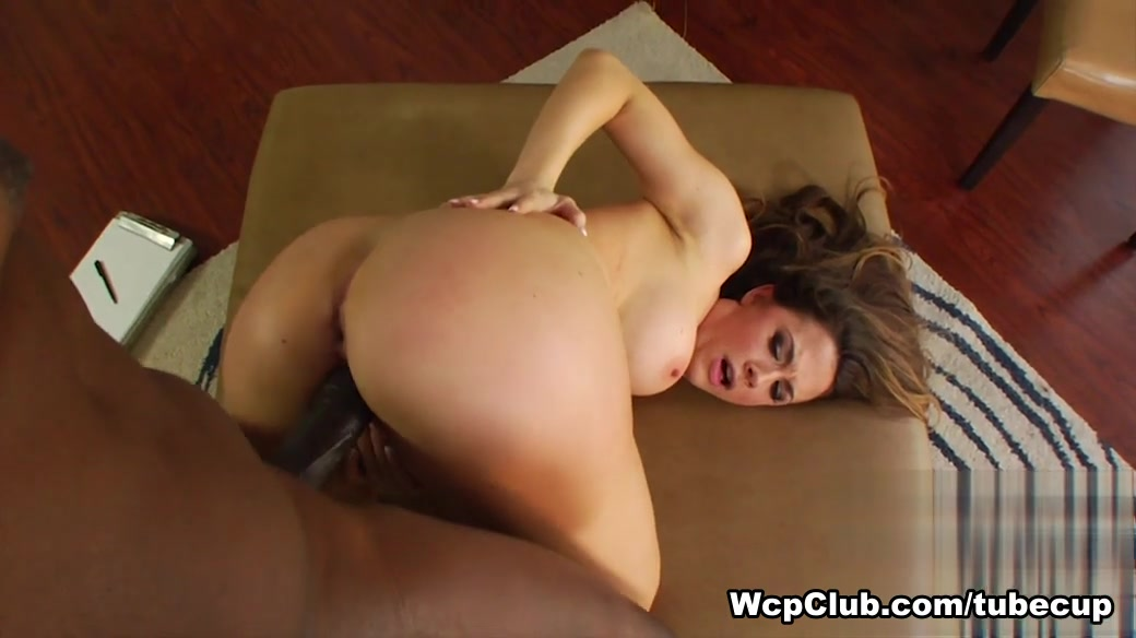 Sex photo Bbw toying her fat pussy