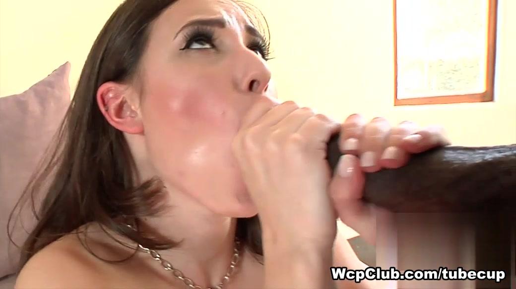 Proxy Paige Xxx New xXx Video