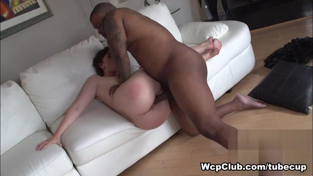 Sexy Video Online dating misrepresentation
