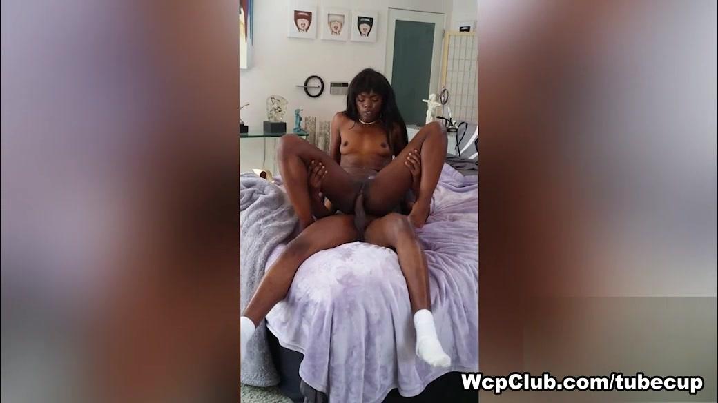 Exotic pornstar in Crazy Black and Ebony, Big Ass porn scene Admi Ki Gand Marna