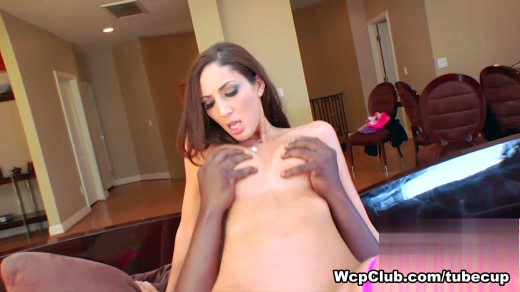 Hot british girls nude Sexy Video
