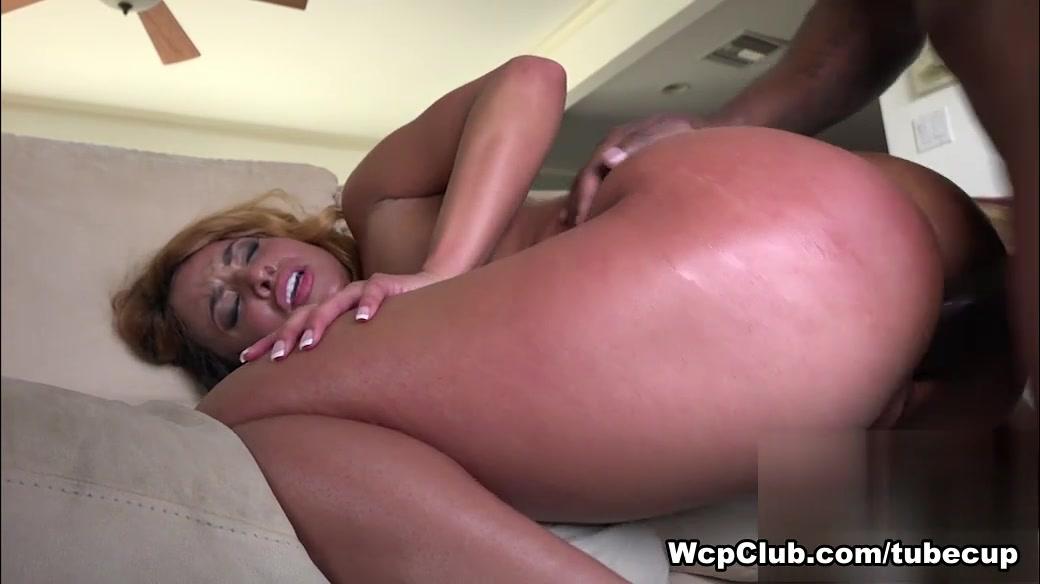 Quality porn Plus size curvy porn