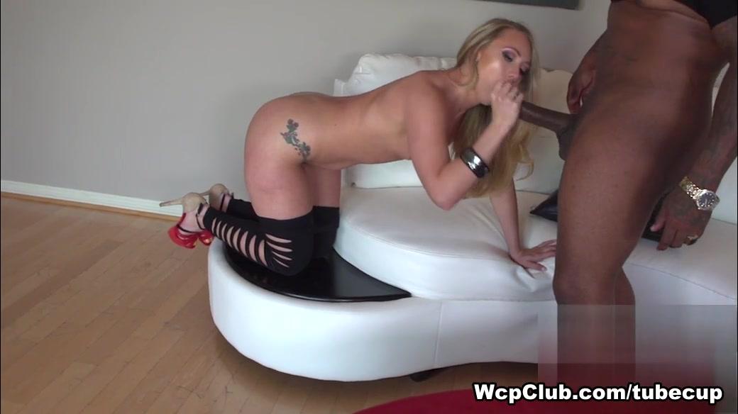 Black bbw sex gifs pics Nude photos