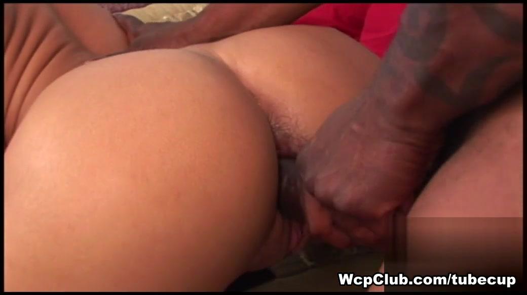 Josep pique wife sexual dysfunction Sexy Video