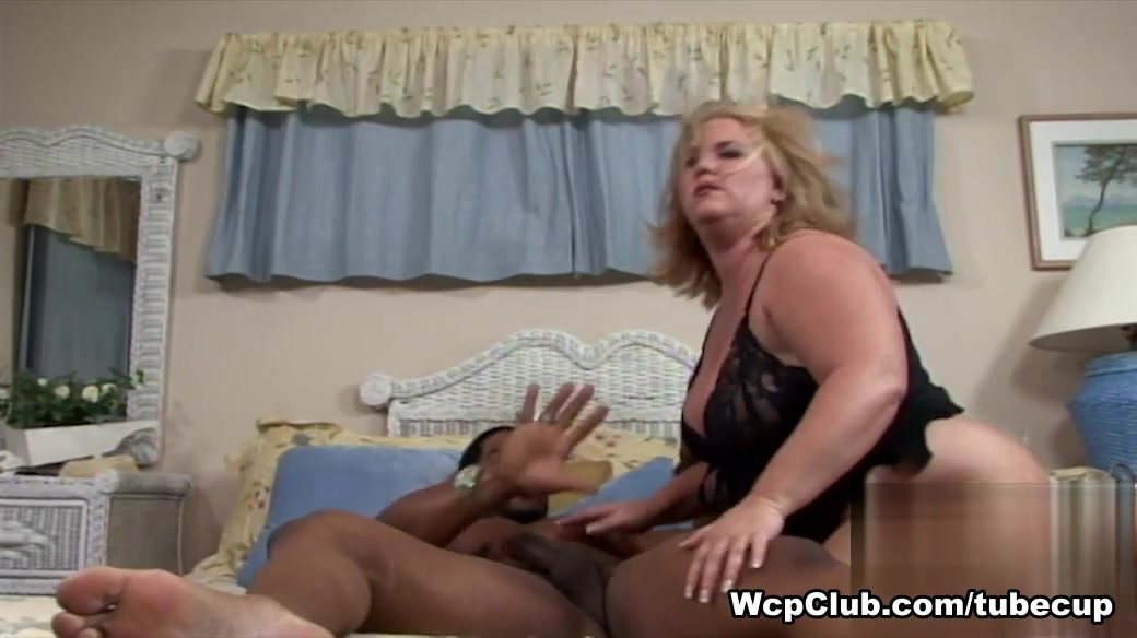 XXX Porn tube My affair partner is dating a minor