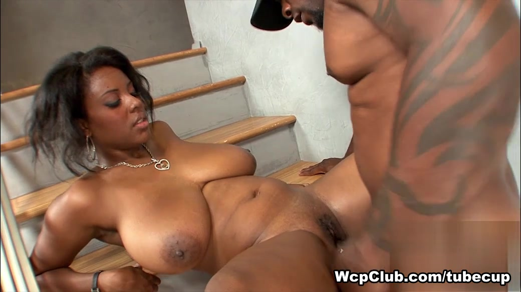 Incredible pornstar Aiden Starr in Exotic Facial, Black and Ebony porn scene slut monique symone fucked in both holes