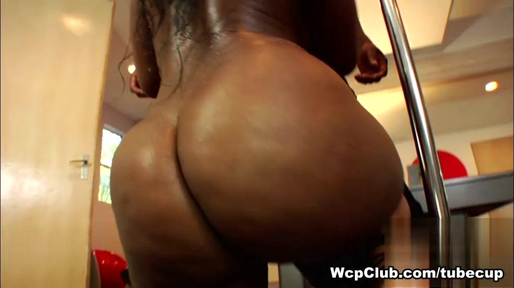 Pics and galleries Xvideos ebony webcam
