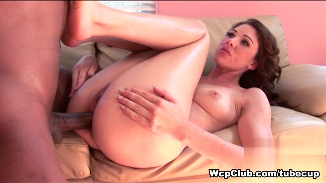 Full movie Image of ramirez wife sexual dysfunction