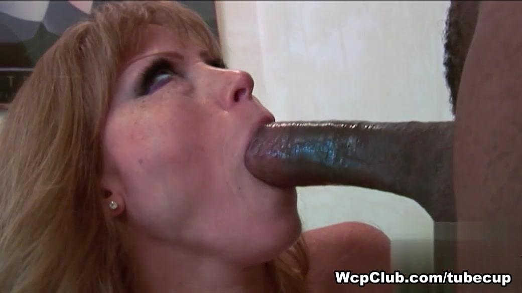Film commedia americana yahoo dating Sexy xxx video