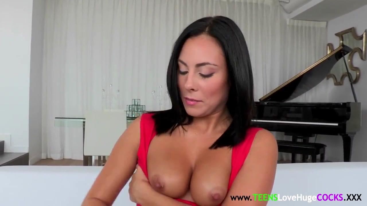 Naked Galleries Female porn addiction blog