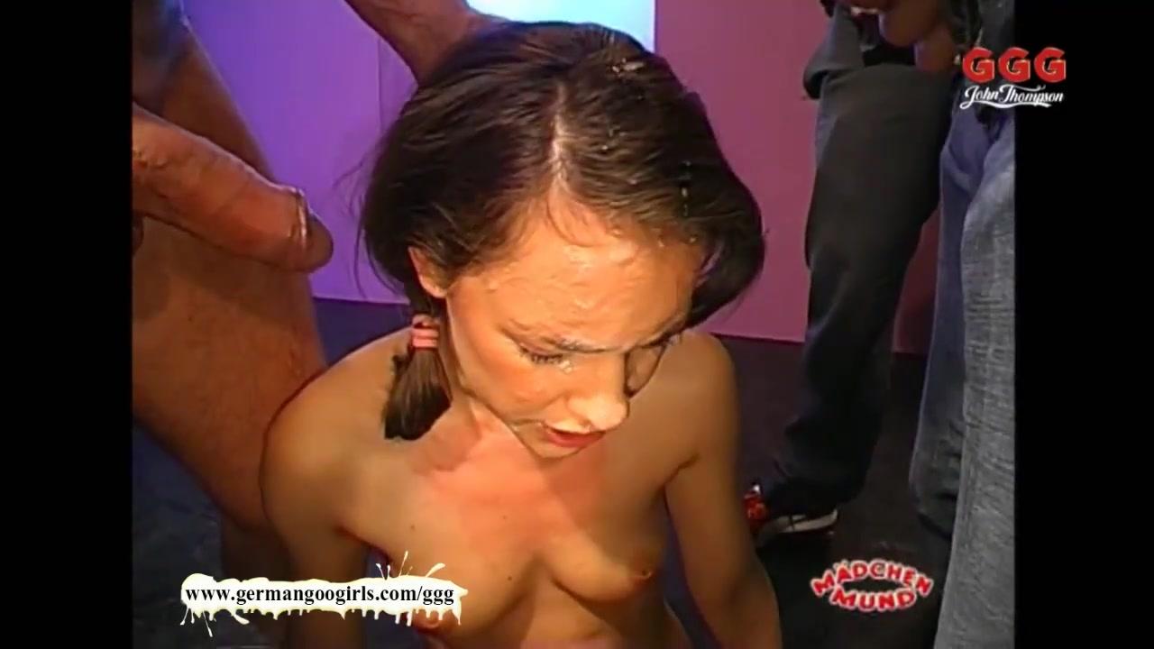 Xxx pics of sexy girls Quality porn