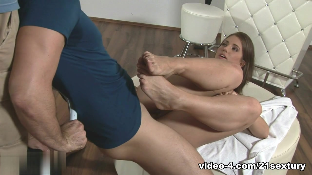 post op transsexual woman definition Porn clips