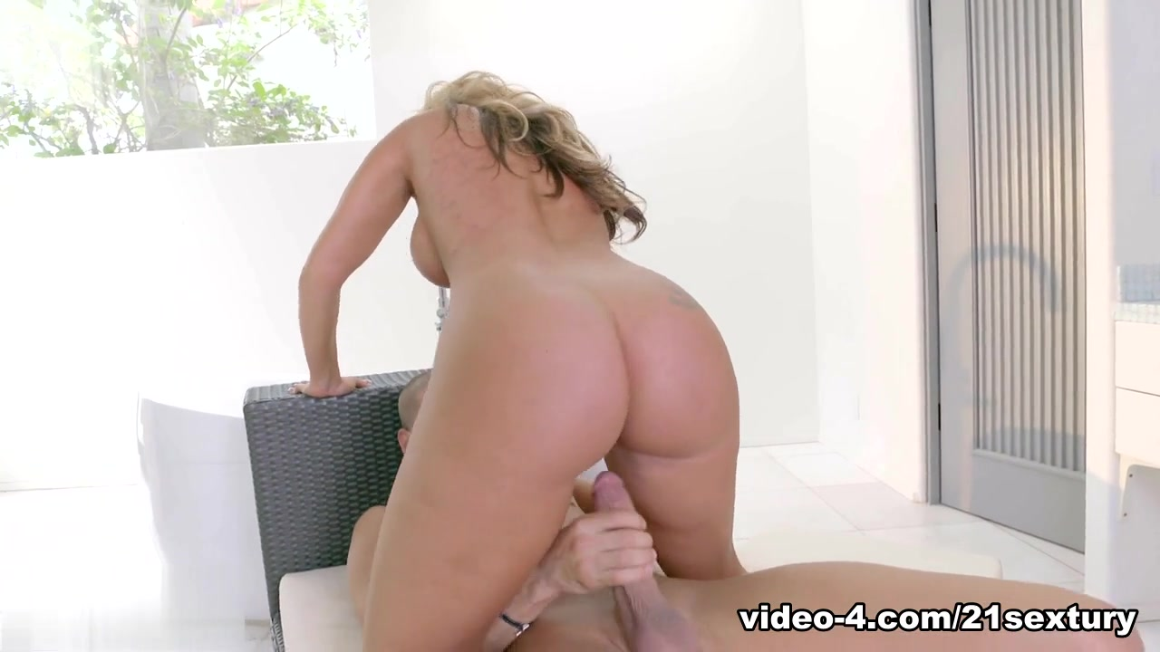 Adult archive She be riding on my dick