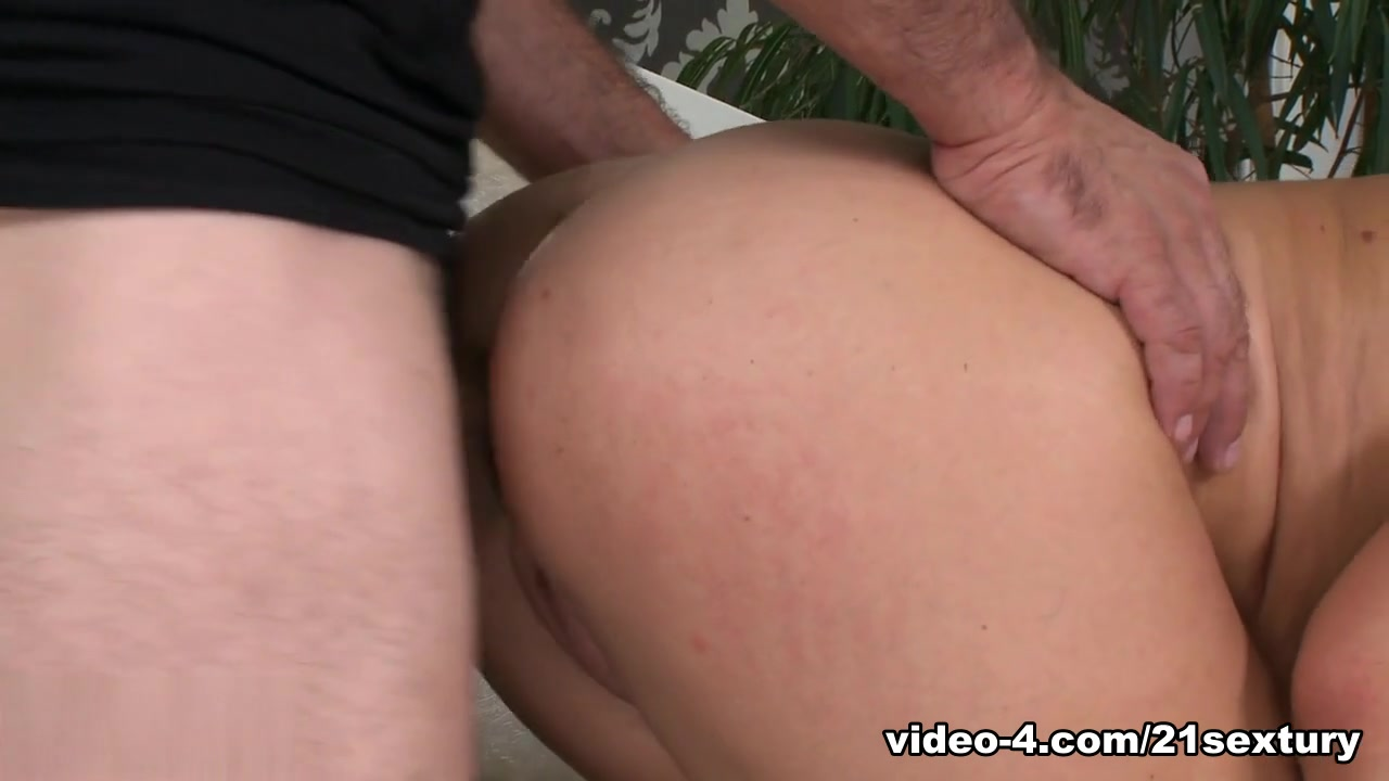 Drunk grandma sex Hot Nude