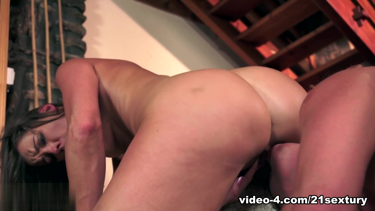 Milf Uncensored hairy cock riding hardcore japanese