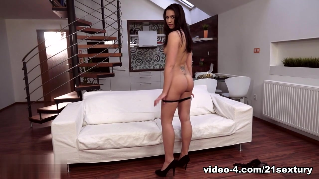 Step Mother Fuck In Kitchen XXX Photo