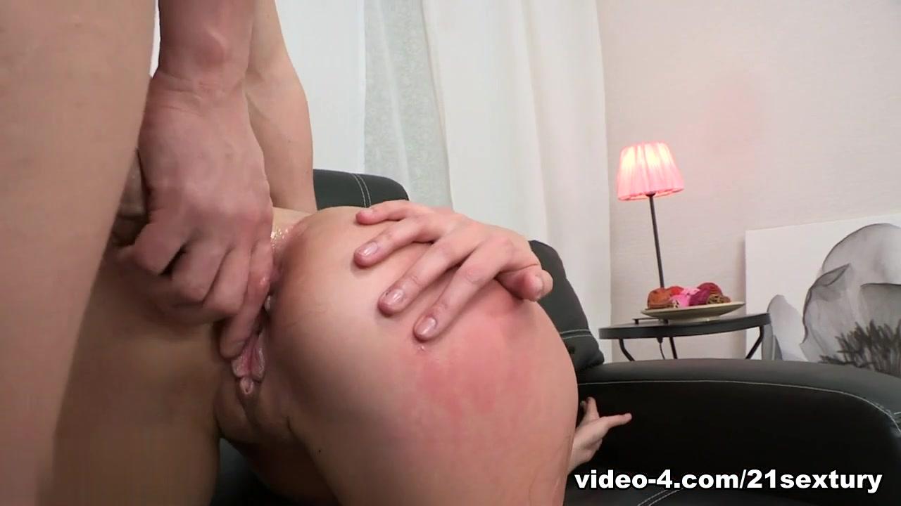 Alison Tyler Porn Hot Nude