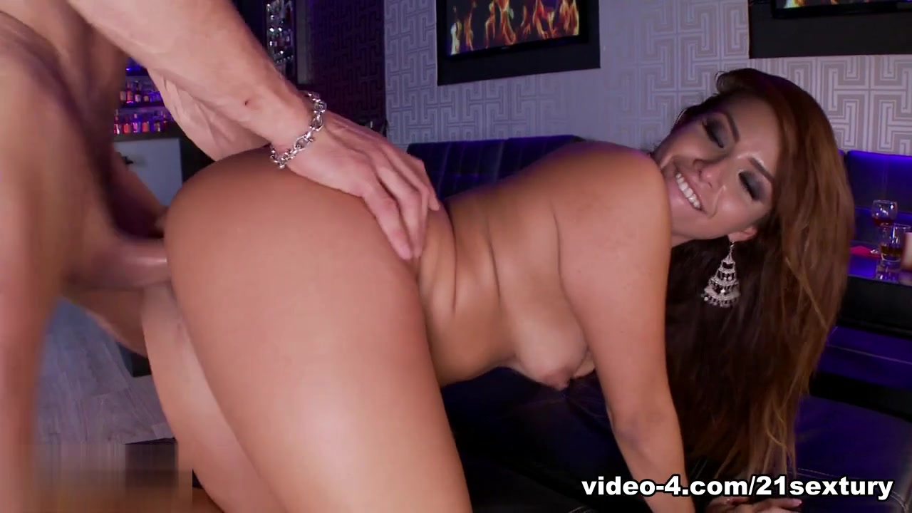 Adult videos Old and young lesbian seduction porn