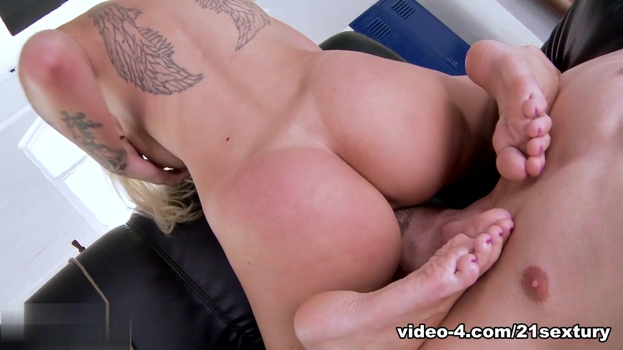 Porn Base Satoko aragaki japanese wife pussy cum filled
