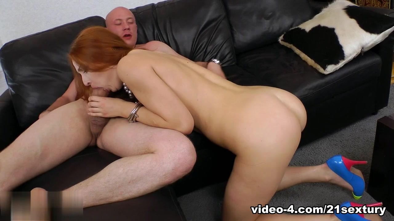 Quality porn Daughter and mom threesom