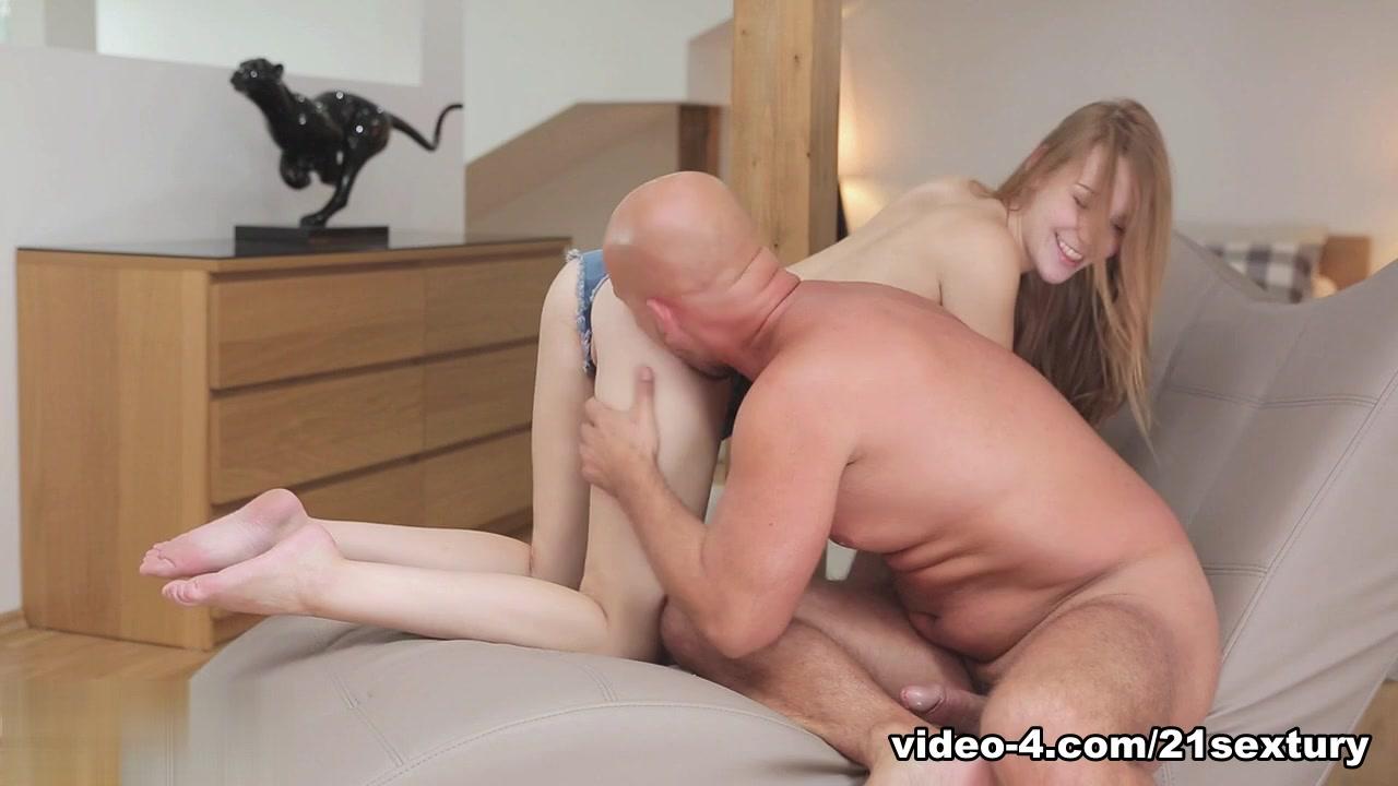 All porn pics Gal tube porn