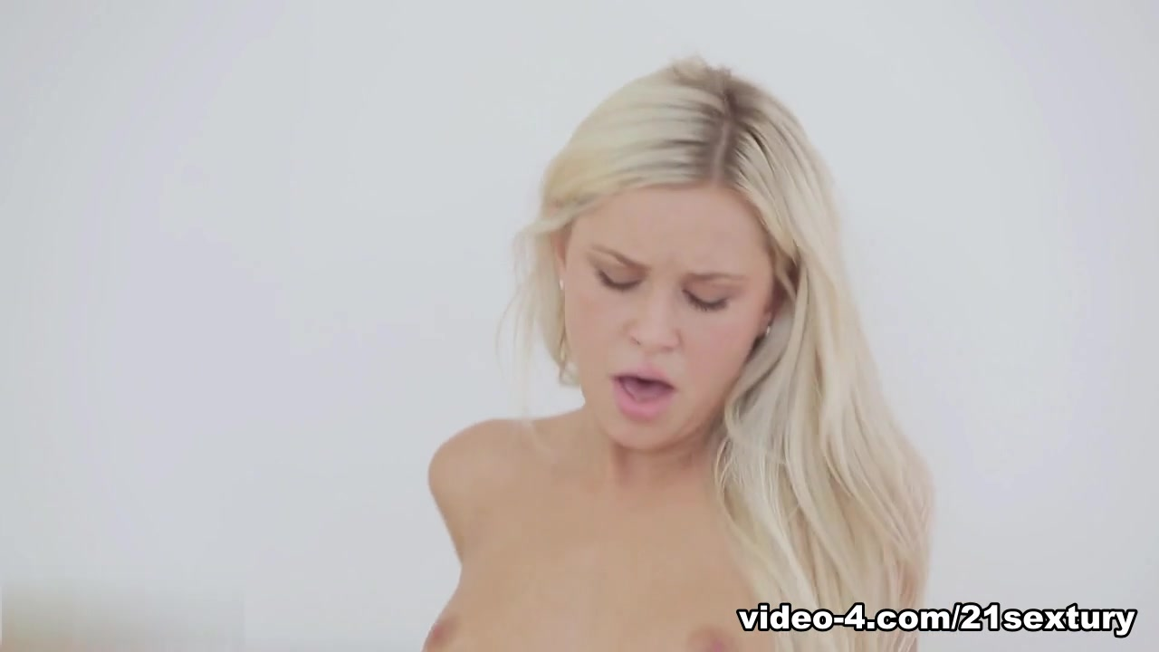 Excellent porn Cum for mature jenny