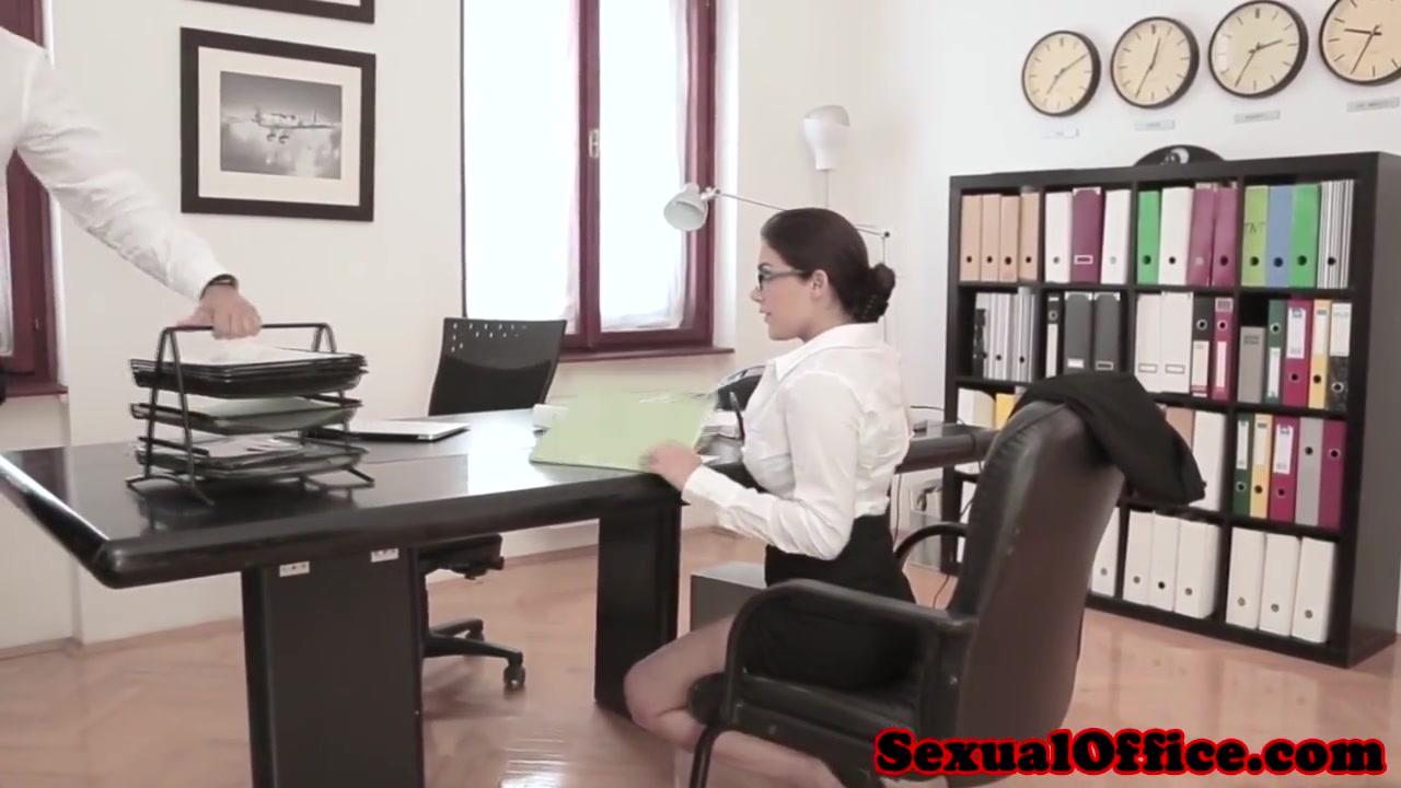 chinese woman blow job xXx Pics