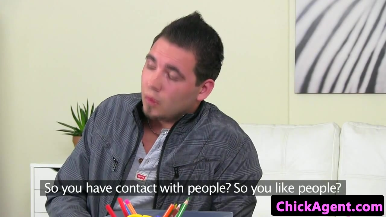 xXx Videos Big Cock Pron Video