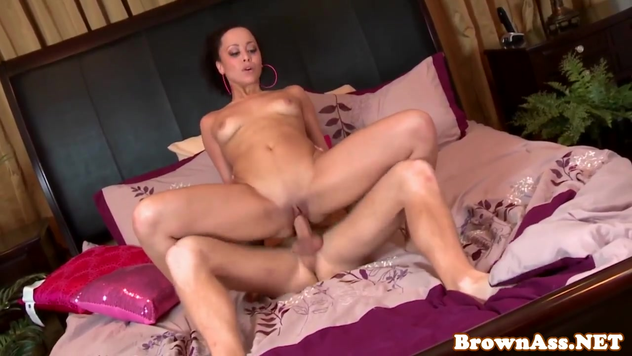 Sex With Milf Asian Porn pictures