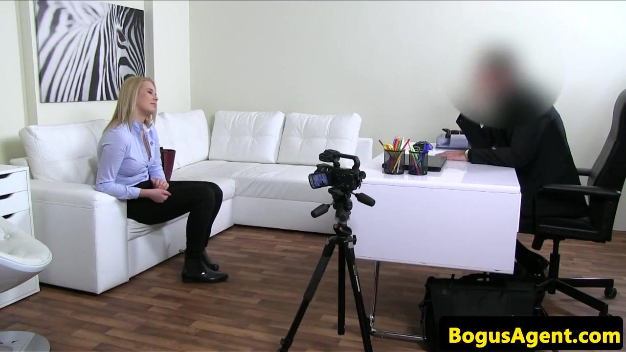 Adult videos Reformatorische dating services