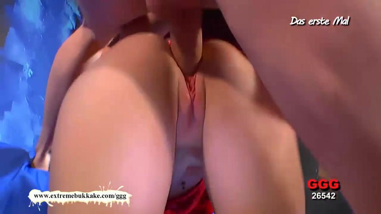 vidio bokef indonesia bokep jepang Sexy Galleries