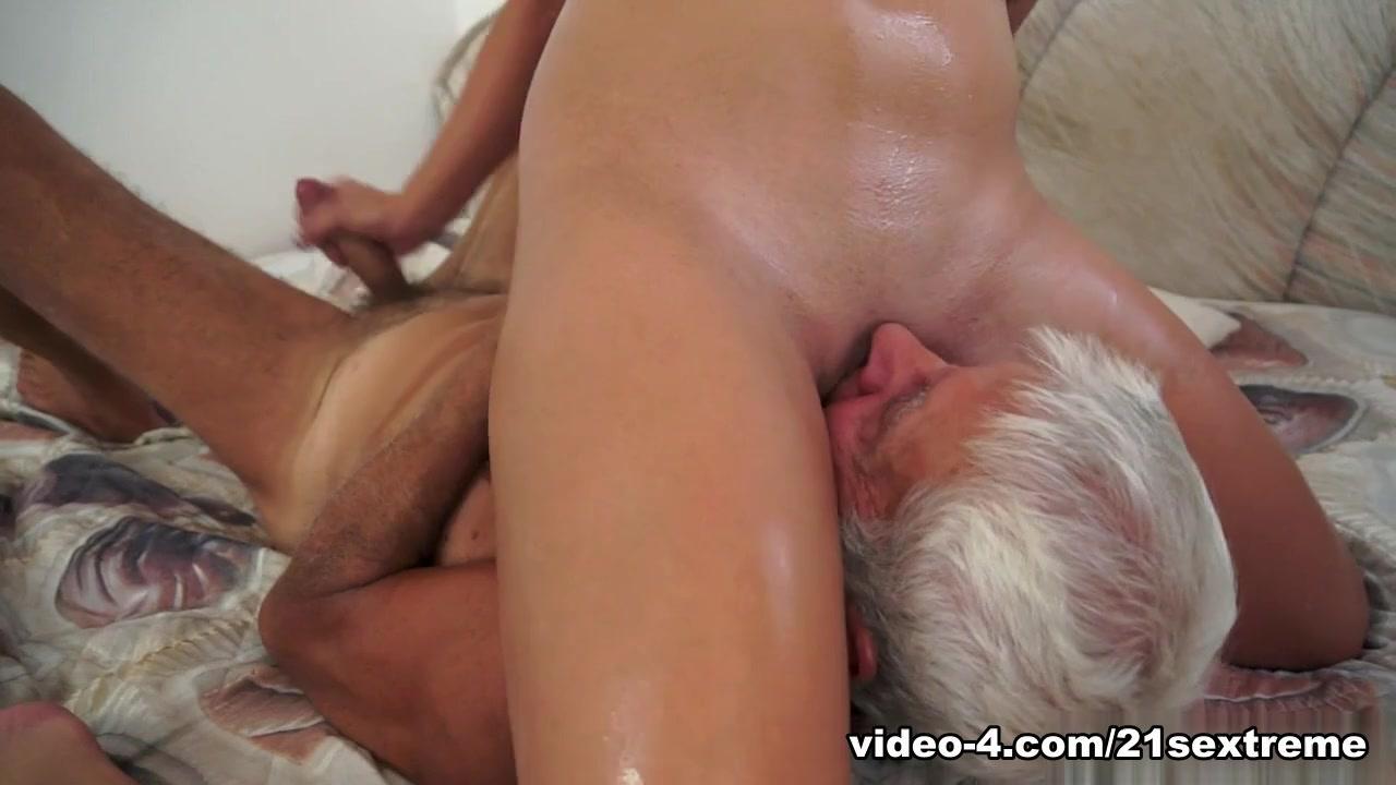 Porn pictures Bandini serija sa prevodom online dating