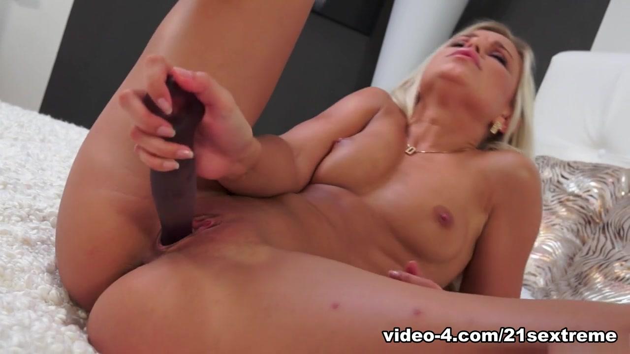 Quality porn Full babes com videos