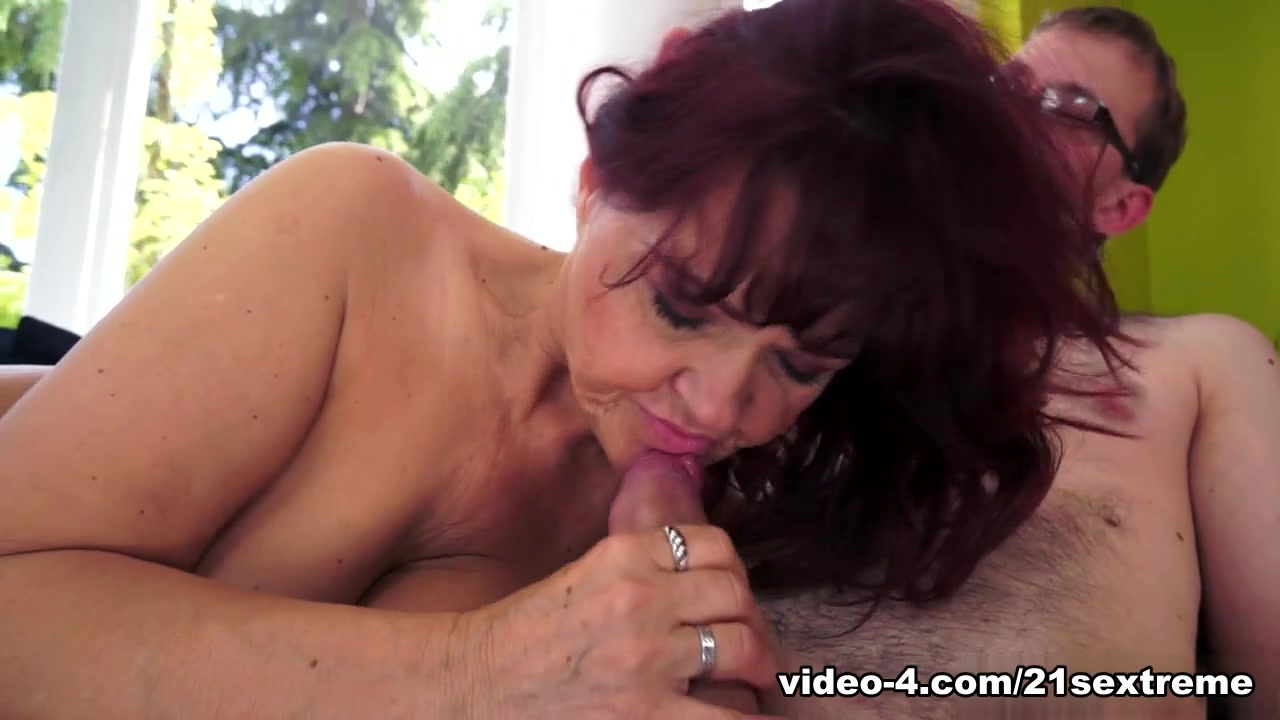 Dateacougar com review xxx pics