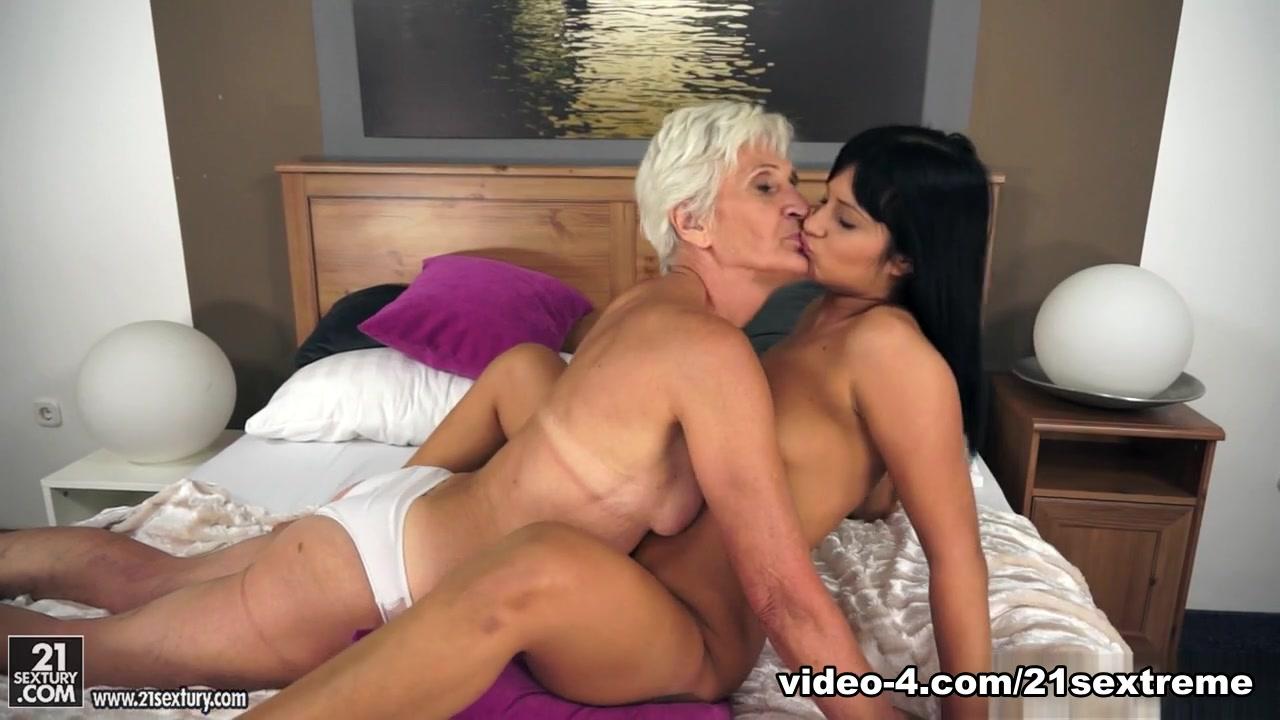 Best pornstar in Fabulous Cunnilingus, Lesbian sex scene milf raliegh north carolina