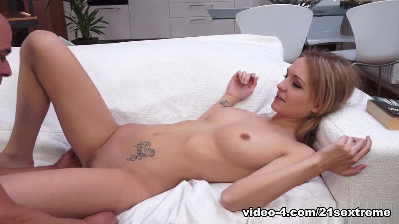 Vasili arkhipov wife sexual dysfunction Hot xXx Pics