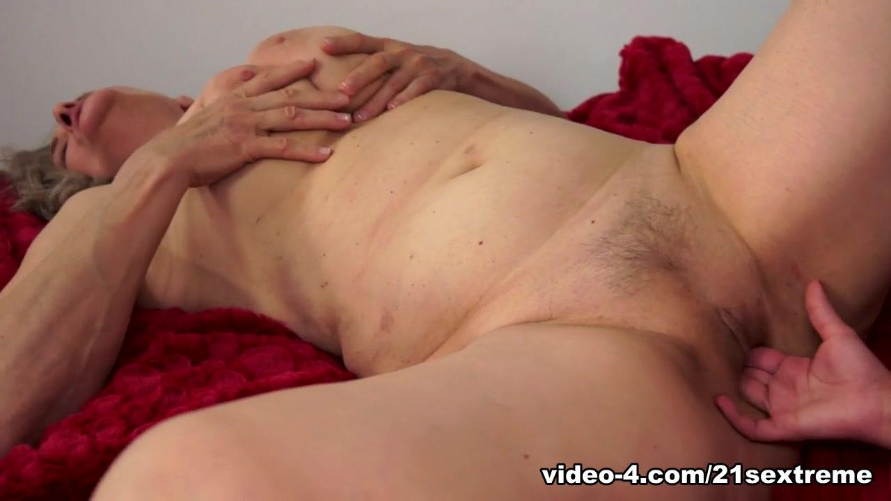 Orge Lesbiant tube fuckuf