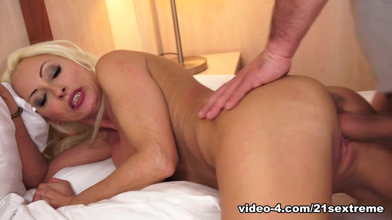 Sexy xxx video Niepokorni online dating