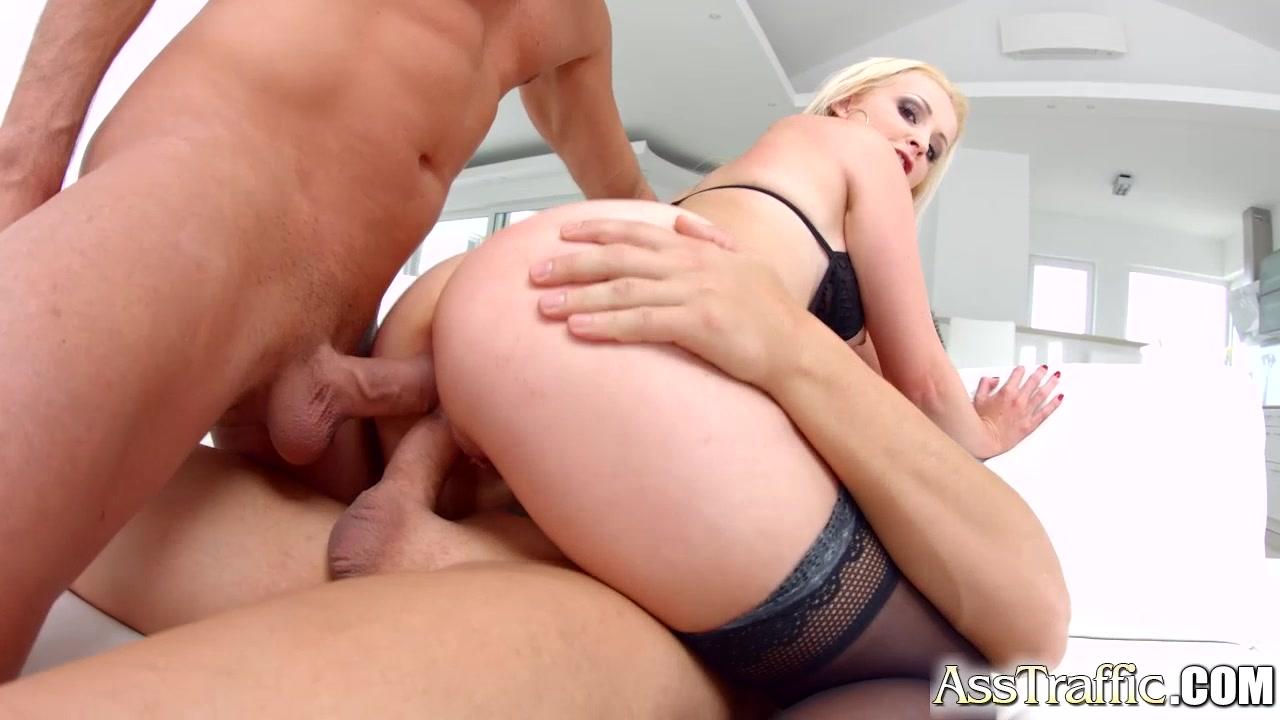 Dusti darlins dating service Sexy xxx video